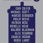 Buchcover Doctor Who: 11 Doktoren, 11 Geschichten